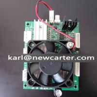 China SK1350 Carriage Board Control Mainboard Signkey Mainboard Spare Part SK720 Signkey Repair wholesale