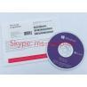 China Windows 10 Proffesional 64 Bit DVD / USB Flash Drive , Windows 10 Retail Product Key wholesale