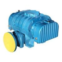 China Roots Blower (Compressor) wholesale