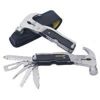 China Promotion Crimping Tool (Tool-111) wholesale
