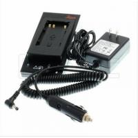 China GKL211 Total Station Battery Charger For Leica Total Station wholesale