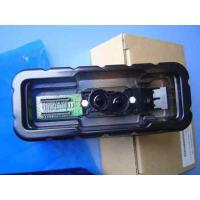 Buy cheap Mimaki jv3 solvent printhead from wholesalers
