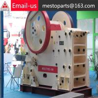 China extec crusher parts factory wholesale