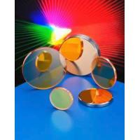 China Optical Negative Filter or Notch filters for biomedical laser systems wholesale