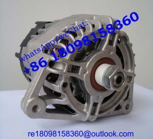 China 3991485 399-1485 Aternator for CAT Caterpillar C6.6 c7.1 wholesale