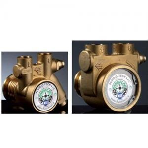 China Fluid-o-Tech Rotary Vane Pump wholesale