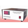 China 800W - 3000W High Power Digital Ultrasonic Generator 20K - 200K Stable Output. wholesale