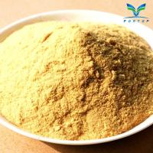 China Loosing Tea Powder/Slimming Tea Powder wholesale