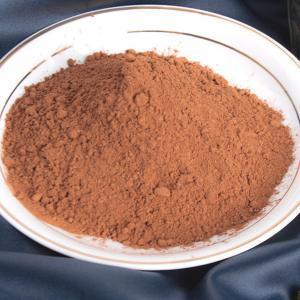 China 10-12% natural cocoa powder on sale