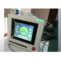 China Class 4 Therapeutic Laser Treatment Laser Pain Relief Machine For Hip Pain wholesale