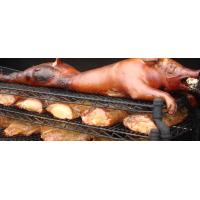 China BARBEQUE GRILL wholesale