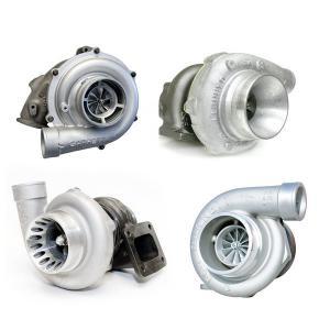 China Turbocharger GARRETT 452204-0005 on sale