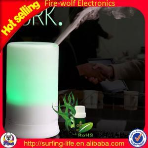 China Car aroma diffuser car USB mini diffuser home diffuser china air diffuser supplier&manufacturer wholesale