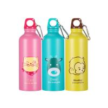 China Wholesale Printing 500ml Aluminum Sports Water bottle Custom Logo Water Bottle wholesale