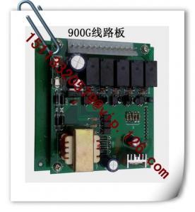 China China 900G Hopper Loader PCB Manufacturer wholesale