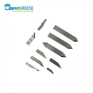 China HRA95 Oscillating Z17  Zund Cutting Blades wholesale