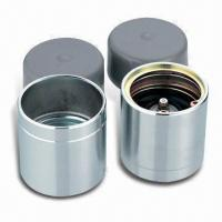 China Wheel Bearing Protector with 1.78-inch Diameter Hub, OEM/ODM Orders are Welcome wholesale