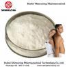 China 99.6% Purity Male Enhancement Powder Yohimbine Hydrochloride BP Standard CAS 65-19-0 wholesale