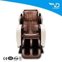 China 3d zero gravity recliner chair / china manufacturer sofa massage chair wholesale