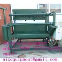 China high quality paper pulp egg tray machine for making paper trays wholesale