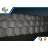 China API Oilfield Drilling Chemicals Potassium chloride KCL Oil Drilling Grade Salt wholesale