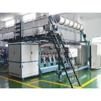 Buy cheap Raschel Jacquard Machine (RDJ 5/1) from wholesalers