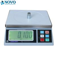 China long life weight measuring scale / light weight electronic digital weight machine wholesale
