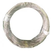 Buy cheap SS304 / SS316L stainless steel seamless coiled tubing for well drilling from wholesalers