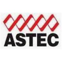 China Sell Astec Power Supply 1 wholesale