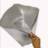 China Heat Resistant Plastic Shipping Box Liners /CooLiner Box Liner for Insulated Shipping Boxes wholesale