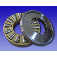 China Thrust Tapered Roller Bearing 829736 M wholesale