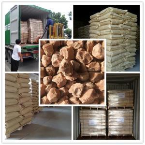 China Good Quality  Factory Price 12# Sand blasting Abrasives Walnut Sand/Walnut shell wholesale