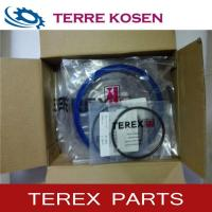 China TEREX 9394720 repair kit for terex TR35A truck parts NHL parts wholesale