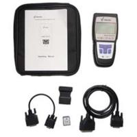 China 4-In-1 SuperScan,English/Spanish wholesale