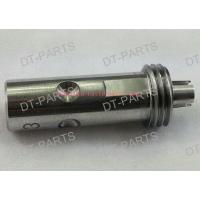 Buy cheap Cylindrical XLc7000 and Z7 Cutter Parts Alloy Collet & Ejector Rod Bushing Assy from wholesalers