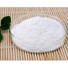 China Glucosamine Hydrochloride/ Sulfate wholesale