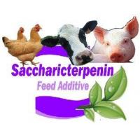 China Feed Additive Saccharicterpenin  Growth Performance Enhancer wholesale