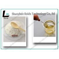 China Raw Proviron PowdersTestosterone Anabolic Steroid Mesterolone for Building Muscle wholesale