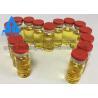 China Finaplix Short Acting Steroids Hormones Trenbolone Acetate Revalor-H Bodybuilding wholesale