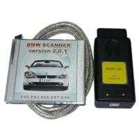 China BMW SCANNER 2.01 on sale