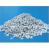 China Calcium Carbonate Filler Masterbatch  CC-25 wholesale