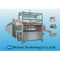 China top quality pulp molding machine wholesale