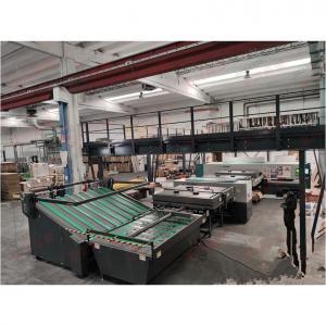 China High Efficiency Industrial Digital Printing Machine Water Based Dye Ink wholesale