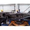 AAR railway casting bogie bolster Manufactures
