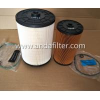 China High  Quality Oil filter For HINO 15601-E0230 wholesale