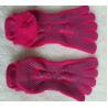 China Cotton Yoga Socks wholesale