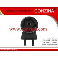 China Auto Parts engine mounting for Kia Pride OEM: KKY01 39 050D wholesale