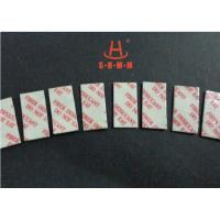 China Professional Absorbent Moisture Desiccants , Food Grade Desiccant Various Shaped wholesale