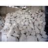 China Actived Calcium Carbonate wholesale
