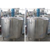 China Electric Heating Sugar Melting Pot wholesale